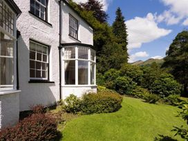 Loughrigg Cottage - Lake District - 1041486 - thumbnail photo 38