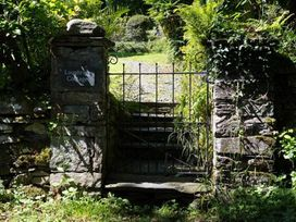 Loughrigg Cottage - Lake District - 1041486 - thumbnail photo 39