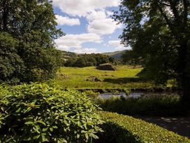 Loughrigg Cottage - Lake District - 1041486 - thumbnail photo 40