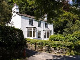 Loughrigg Cottage - Lake District - 1041486 - thumbnail photo 41