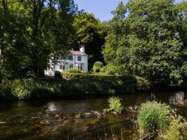Loughrigg Cottage - Lake District - 1041486 - thumbnail photo 42