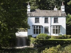 Loughrigg Cottage - Lake District - 1041486 - thumbnail photo 43