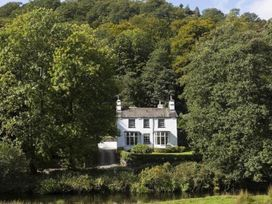 Loughrigg Cottage - Lake District - 1041486 - thumbnail photo 44