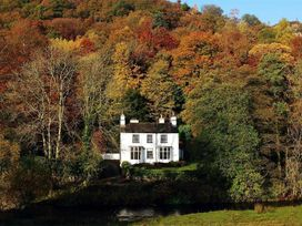 Loughrigg Cottage - Lake District - 1041486 - thumbnail photo 45