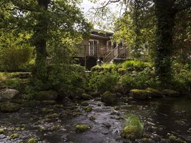 Rosewood by the River - Lake District - 1041489 - thumbnail photo 2
