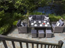 Rosewood by the River - Lake District - 1041489 - thumbnail photo 6