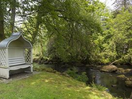 Rosewood by the River - Lake District - 1041489 - thumbnail photo 7