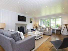 Rosewood by the River - Lake District - 1041489 - thumbnail photo 14