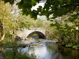 Rosewood by the River - Lake District - 1041489 - thumbnail photo 35