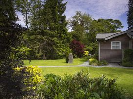 Rosewood by the River - Lake District - 1041489 - thumbnail photo 37