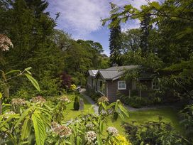 Rosewood by the River - Lake District - 1041489 - thumbnail photo 38