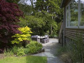 Rosewood by the River - Lake District - 1041489 - thumbnail photo 39