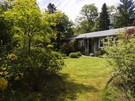 Rosewood by the River - Lake District - 1041489 - thumbnail photo 40