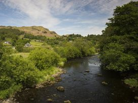 Rosewood by the River - Lake District - 1041489 - thumbnail photo 41