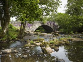 Rosewood by the River - Lake District - 1041489 - thumbnail photo 42