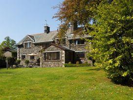 Sunnygarth - Lake District - 1041490 - thumbnail photo 2