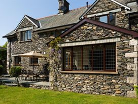 Sunnygarth - Lake District - 1041490 - thumbnail photo 4