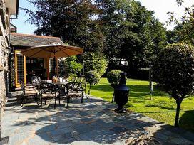 Sunnygarth - Lake District - 1041490 - thumbnail photo 14