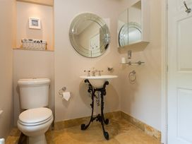 Sunnygarth - Lake District - 1041490 - thumbnail photo 24