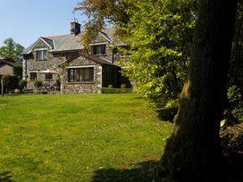 Sunnygarth - Lake District - 1041490 - thumbnail photo 31