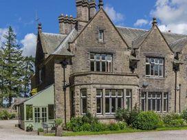 Richmond - Lake District - 1041492 - thumbnail photo 28