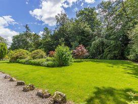 Richmond - Lake District - 1041492 - thumbnail photo 29