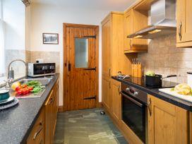 Gale Hill Cottage - Lake District - 1041494 - thumbnail photo 4