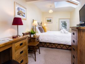 Gale Hill Cottage - Lake District - 1041494 - thumbnail photo 7
