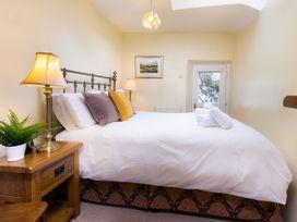 Gale Hill Cottage - Lake District - 1041494 - thumbnail photo 8
