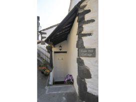 Gale Hill Cottage - Lake District - 1041494 - thumbnail photo 12
