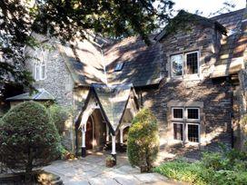 Priory Lodge - Lake District - 1041496 - thumbnail photo 1