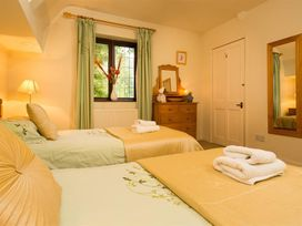 Priory Lodge - Lake District - 1041496 - thumbnail photo 6