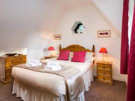 Priory Lodge - Lake District - 1041496 - thumbnail photo 8