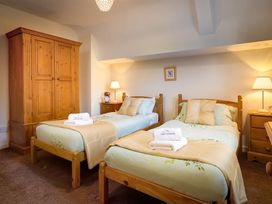Priory Lodge - Lake District - 1041496 - thumbnail photo 12