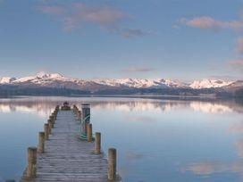 The Blithe Hare - Lake District - 1041501 - thumbnail photo 20