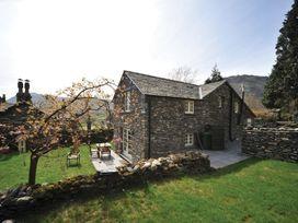 Stone Arthur Cottage - Lake District - 1041502 - thumbnail photo 2