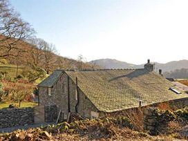 Stone Arthur Cottage - Lake District - 1041502 - thumbnail photo 25