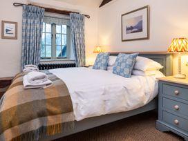 Stone Arthur Cottage - Lake District - 1041502 - thumbnail photo 21