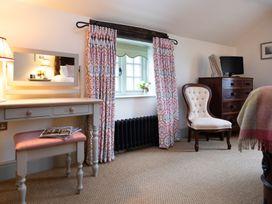 Stone Arthur Cottage - Lake District - 1041502 - thumbnail photo 14