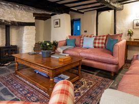 Stone Arthur Cottage - Lake District - 1041502 - thumbnail photo 4