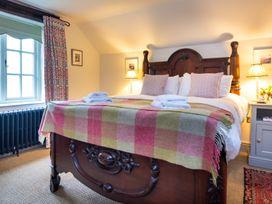 Stone Arthur Cottage - Lake District - 1041502 - thumbnail photo 13