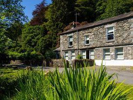 The Mews - Lake District - 1041504 - thumbnail photo 1