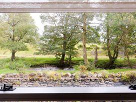 The Mews - Lake District - 1041504 - thumbnail photo 5