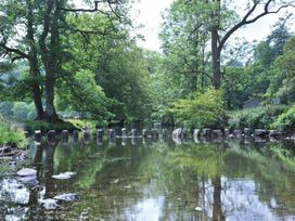 The Mews - Lake District - 1041504 - thumbnail photo 24