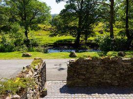 The Mews - Lake District - 1041504 - thumbnail photo 26