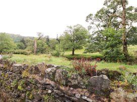 The Mews - Lake District - 1041504 - thumbnail photo 21