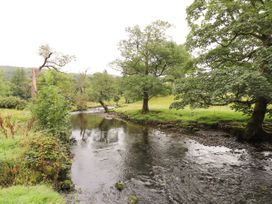 The Mews - Lake District - 1041504 - thumbnail photo 22