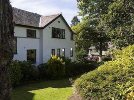Ambleside Haven - Lake District - 1041506 - thumbnail photo 1