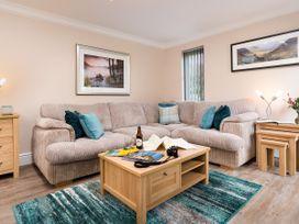 Ambleside Haven - Lake District - 1041506 - thumbnail photo 3