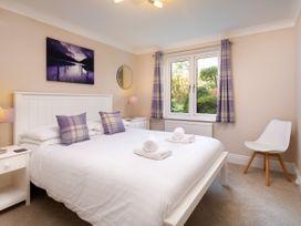 Ambleside Haven - Lake District - 1041506 - thumbnail photo 10
